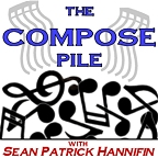 The Compose Pile
